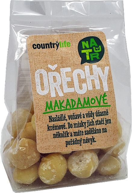 makadamove-orechy