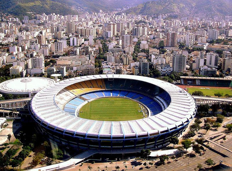 stadion-maracana