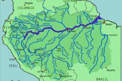 rieka-amazonka