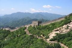 cinsky mur