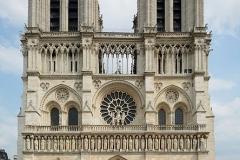 katedrala notre dame