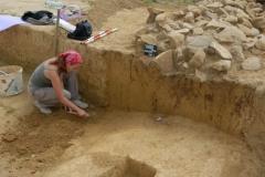 archeologovia