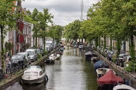 vodne kanale