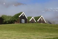 raselinovy dom
