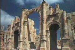 hadrianov obluk