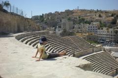 rimsky amfiteater