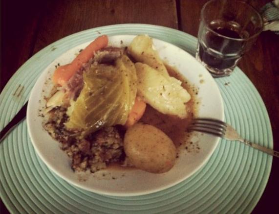 jiggs-dinner