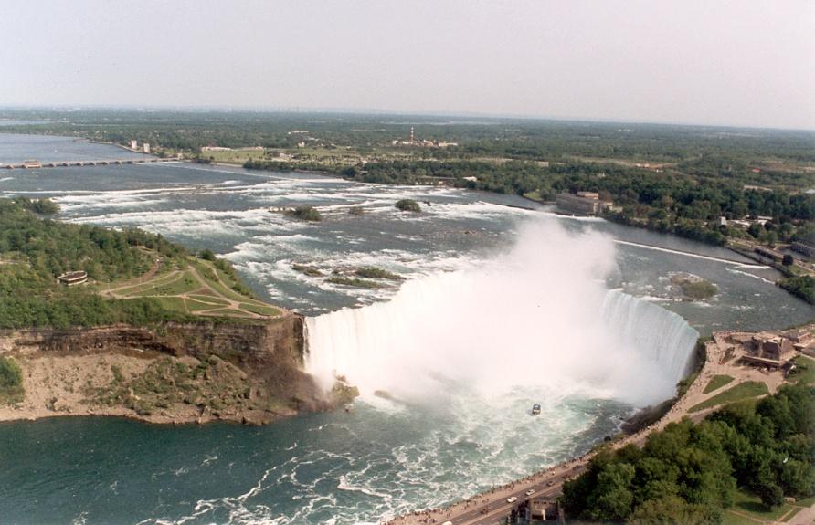 niagarske-vodopady