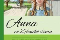 anna-zo-zeleneho-domu