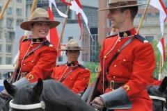 kanadska-kralovska-jazdecka-policia