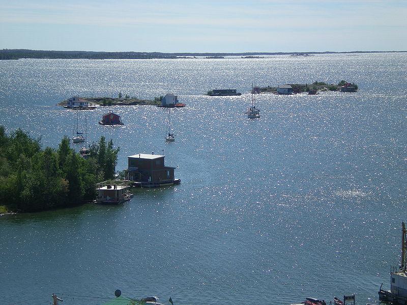 velke-jazero-otrokov
