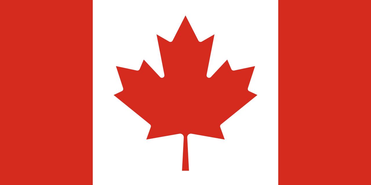 vlajka-kanady