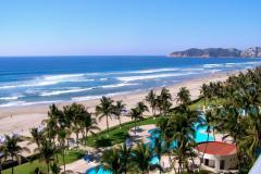 acapulco-plaz