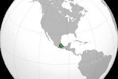 aztecka-risa