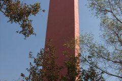 pomnik-faro-de-comercio