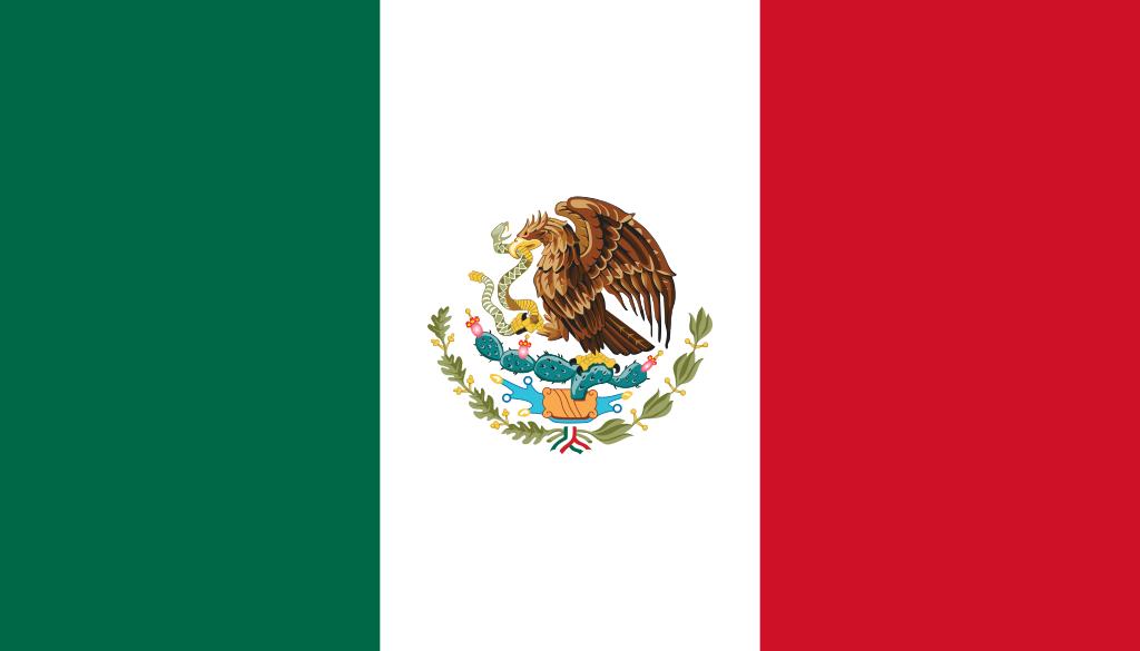 vlajka-mexika