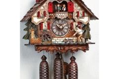 kukuckove hodiny