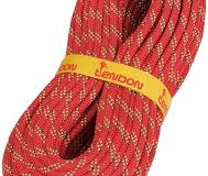 horolezecke lano
