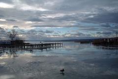 neziderske jazero
