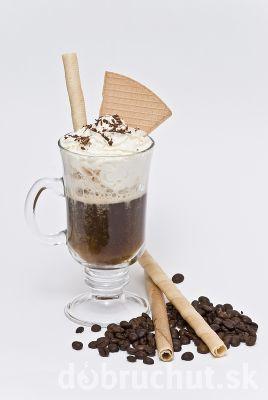 viedenska kava