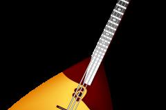 balalajka