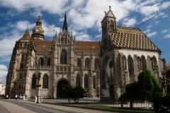 dom sv. alzbety