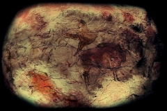 jaskyna altamira