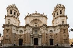katedrala cadiz