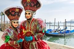 benatsky karneval