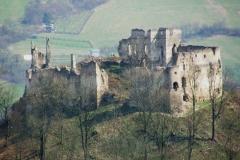 povazsky hrad