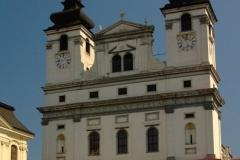 katedrala sv. jana krstitela