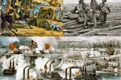 americka-obcianska-vojna