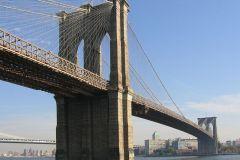 brooklynsky-most