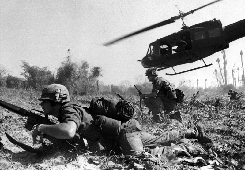 vietnamska-vojna