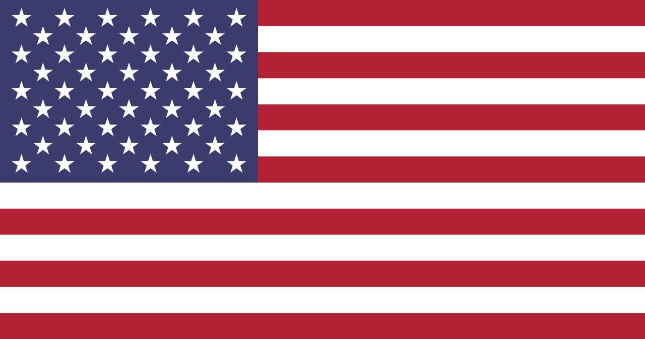 vlajka-usa