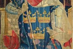 kral artus