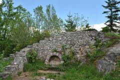 liptovsky hrad
