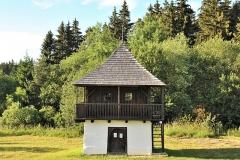 muzeum slovenskej dediny martin