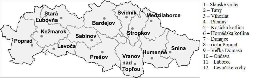 presovsky_kraj